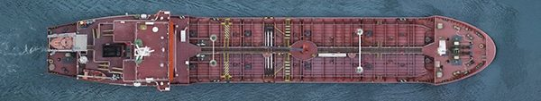 Ship #4, 237x48cm, Ed. 10+2