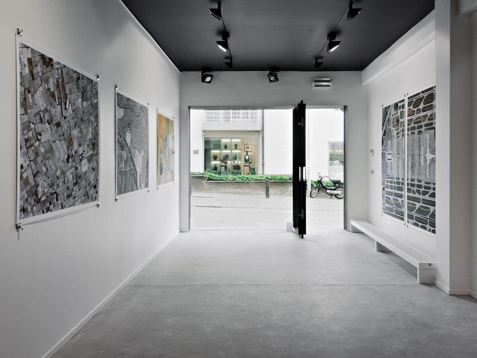 gallery-maenhoudt